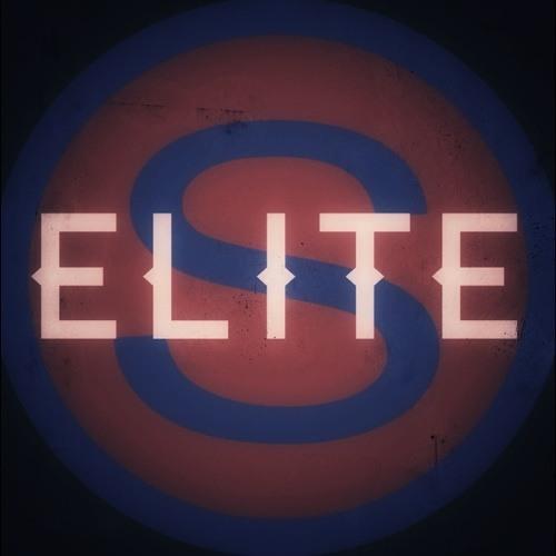 SElite's avatar