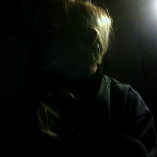 Ströck's avatar