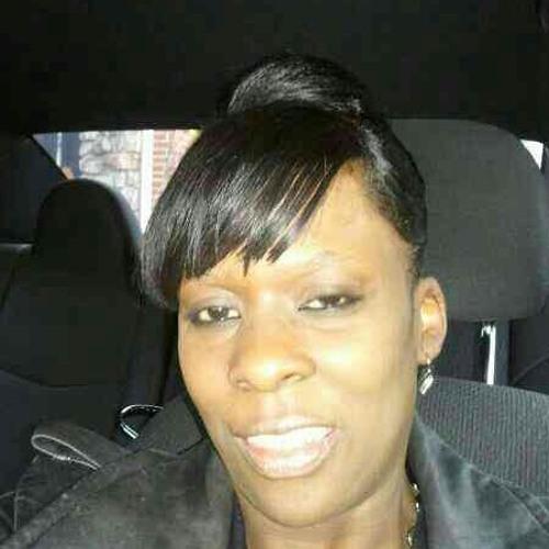 timothyjr2's avatar