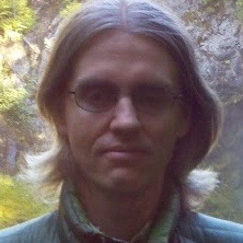 Gabe Guss's avatar