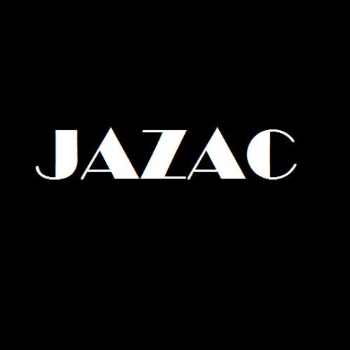 JAZAC's avatar
