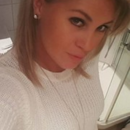 Ann Helen Nielsen's avatar