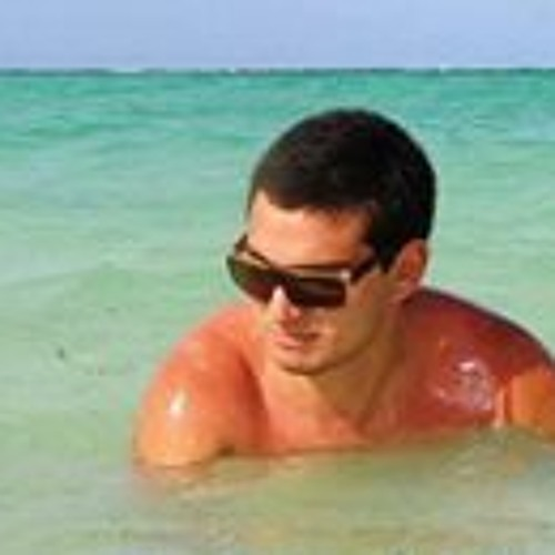 Nicolas Trujillo 5's avatar