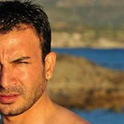TC Erdem Çiğdem's avatar