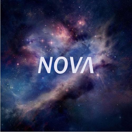 ΝΟVΛ's avatar