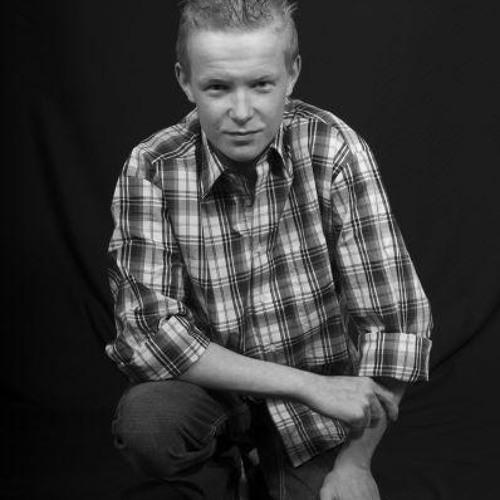 michael van hoecke's avatar