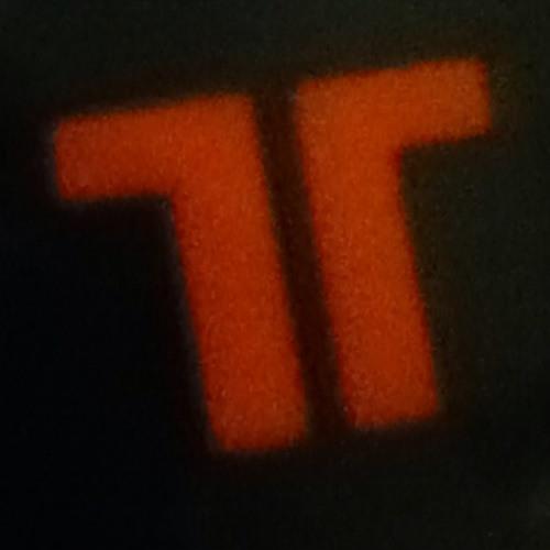 TRITTON Z's avatar