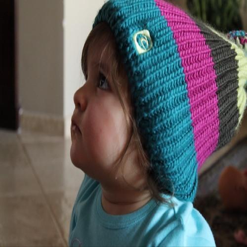 tara.hp2010's avatar