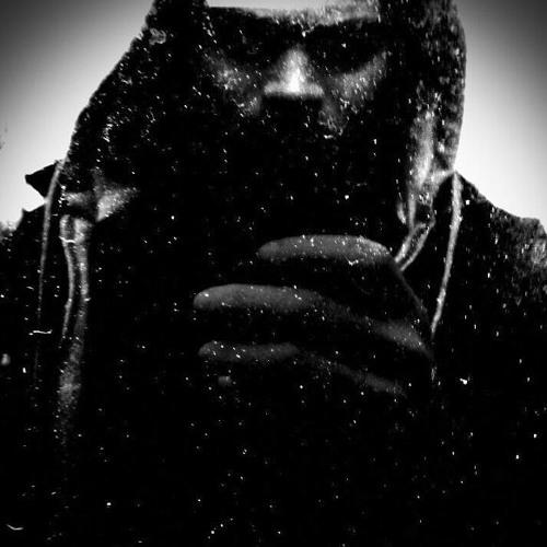 TheRogueRain's avatar
