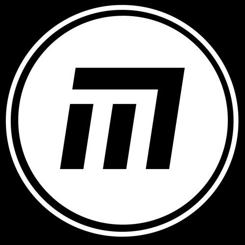 Macignus Rec's avatar