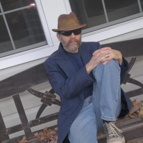 Jeff Hoffinger's avatar