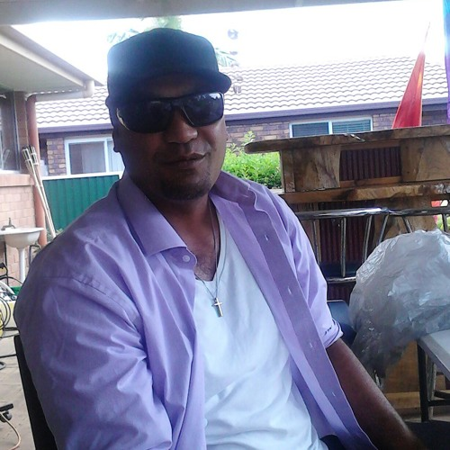 riki78's avatar