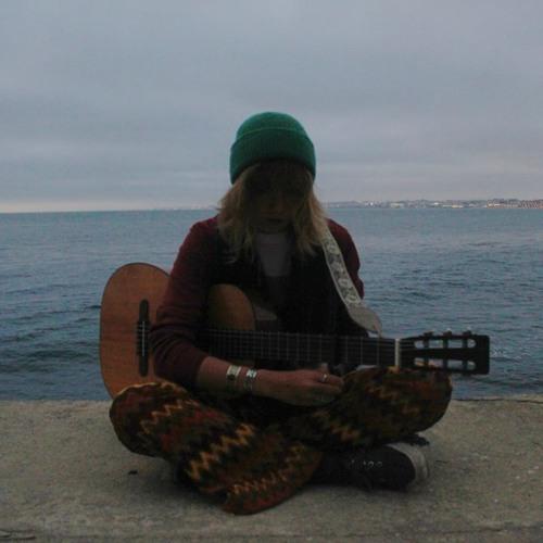 Chloe Kat's avatar