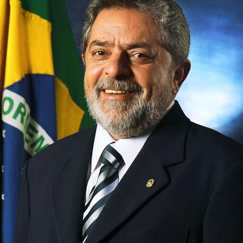 Saulo Mendes's avatar