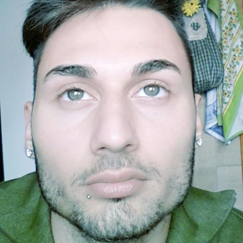 coatto's avatar