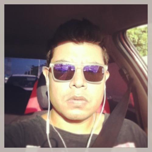 Jonathan Bautista's avatar
