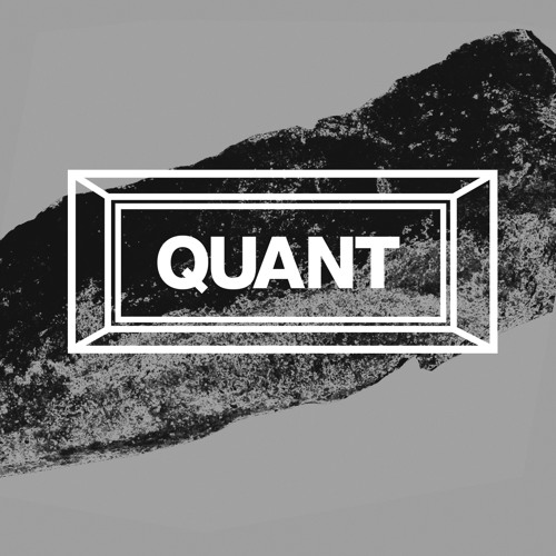 Quant Records's avatar