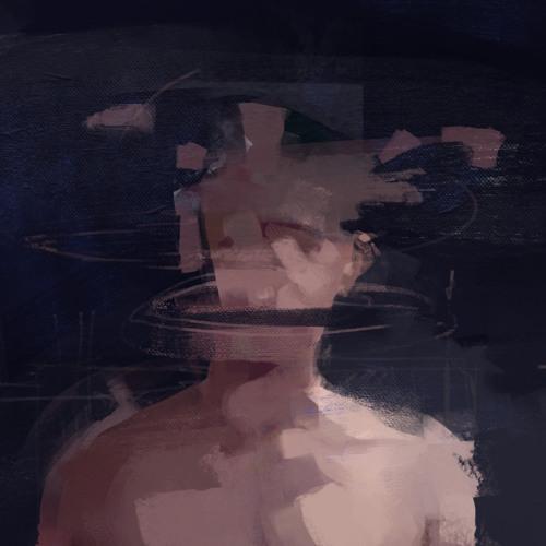 covo_'s avatar