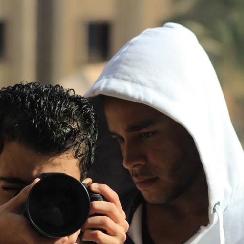 Mohamed elhoseny's avatar