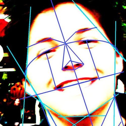 Felipe Husky's avatar