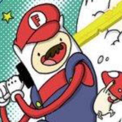 Dr3TheCreator's avatar
