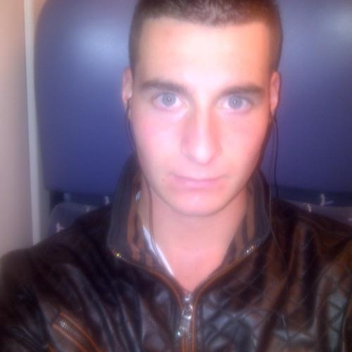 Dennis Obdam's avatar