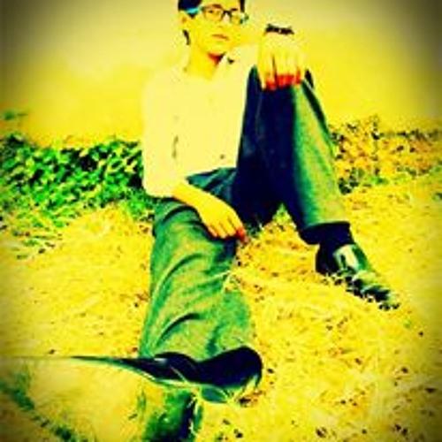 mohsinjanjua's avatar