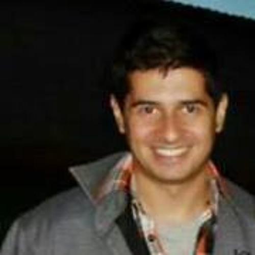 Alessandro Paiva 1's avatar