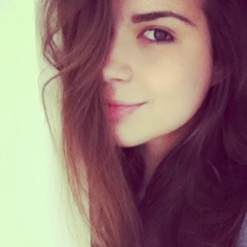 Viktoriya Shevtsova's avatar