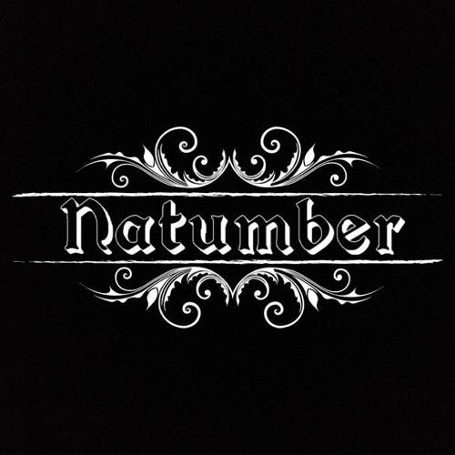 NatumberOficial's avatar