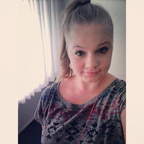 Tamara Steiner 2's avatar