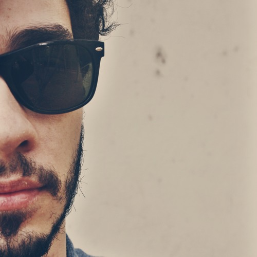 GabrielCoimbra's avatar