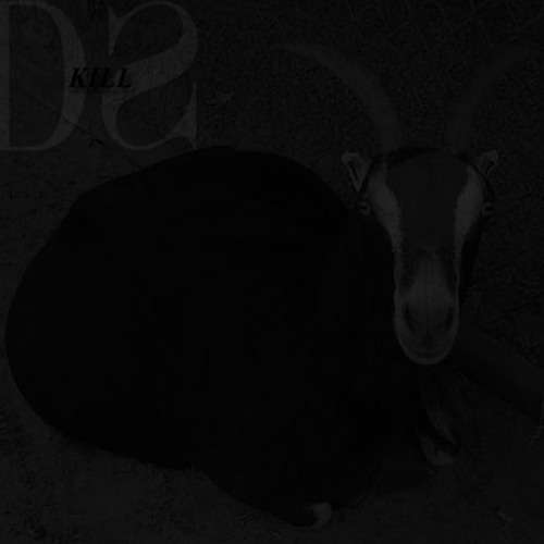 DeadPoe's avatar