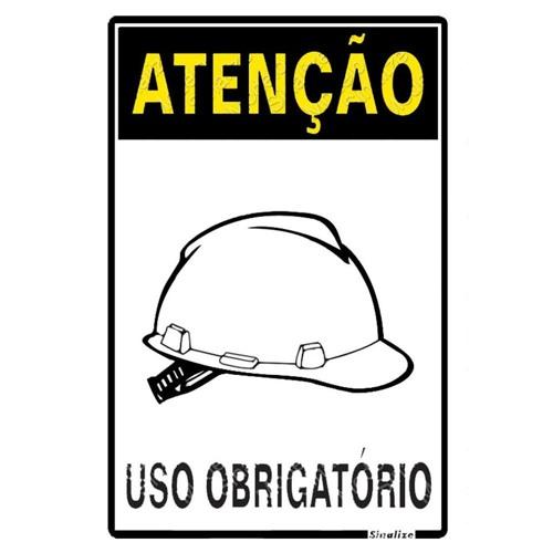 eduardoabrahao's avatar