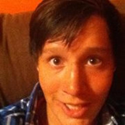 Ian Ellsworth's avatar