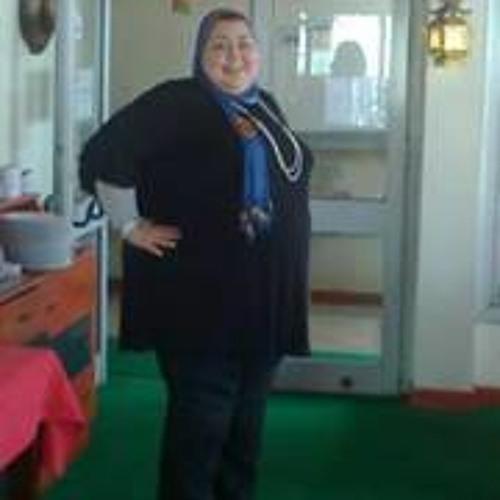 Boba Elhosseny's avatar