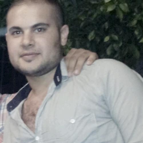 user242530692's avatar