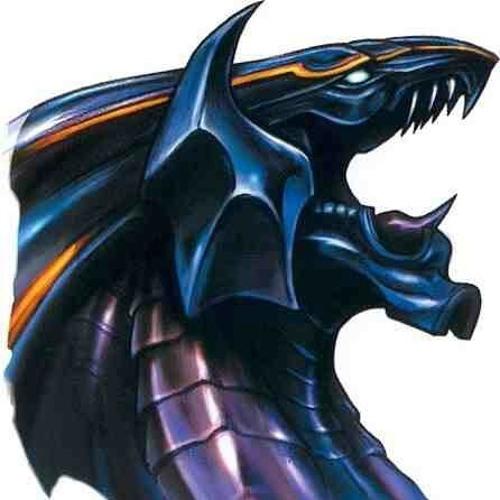 chalibay's avatar