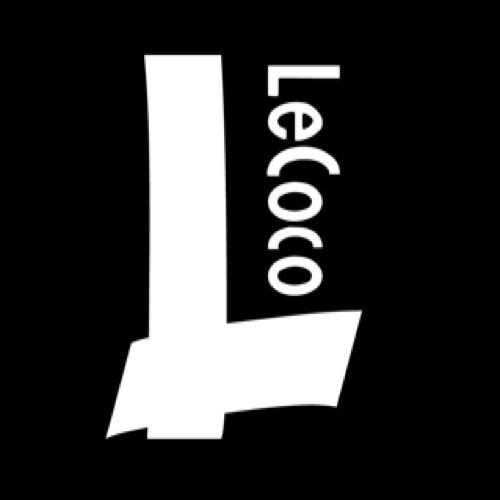 LeCoco's avatar