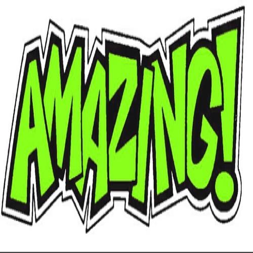 amzinblaz212's avatar