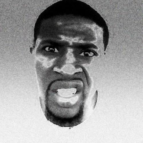Phaze 1's avatar
