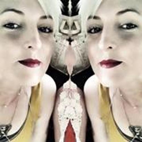 Amy Blanchard's avatar