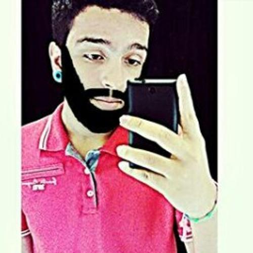 user839568413's avatar