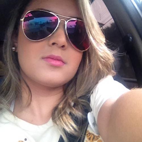Mayara Lima 9's avatar
