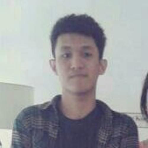 ojaaa's avatar