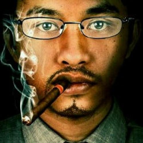 serigalatimur's avatar