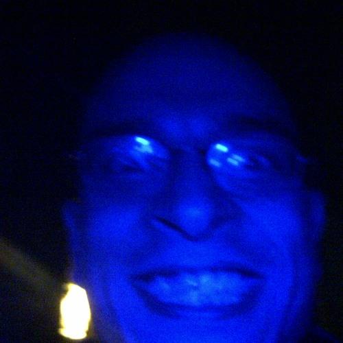 Mr GreenHead's avatar