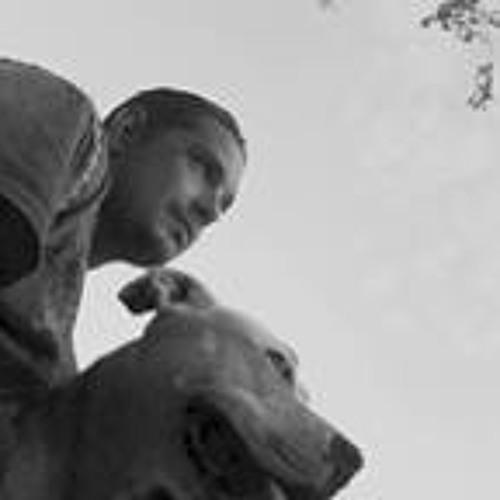 Chris McLaurin 2's avatar