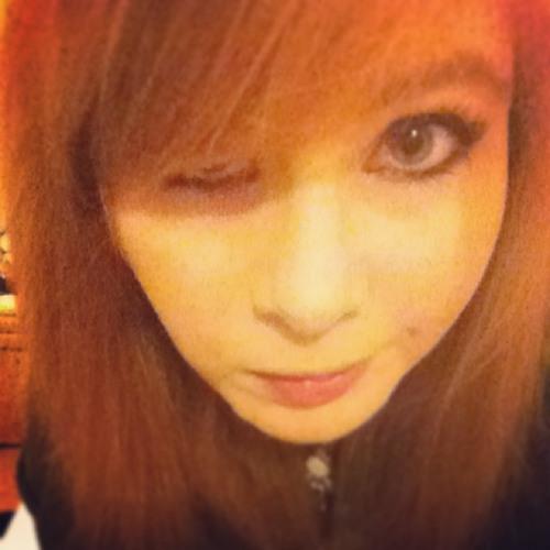 LeenieLaaarve's avatar