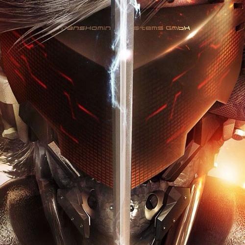 skillex206777's avatar